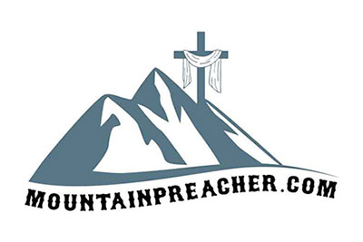 mountainpreacher-logo-400-jpg