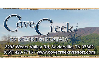 cove-creek-listing-pic
