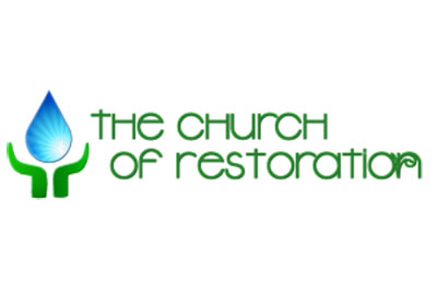church-of-restoration-listing-logo
