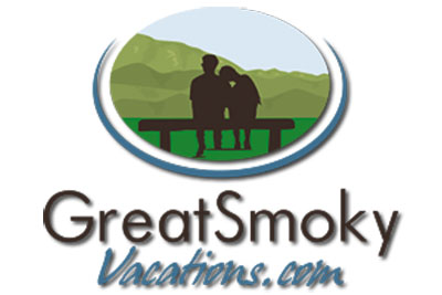 greatsmokyvacationslistingslogo