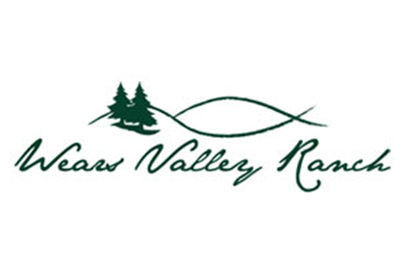 wears-valley-ranch-listing-logo